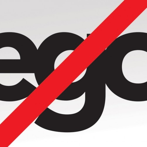 There's No Room for Ego When Working as a Brand Partner