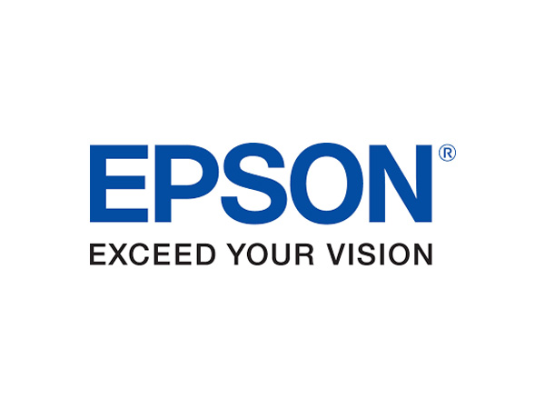 Epson of America