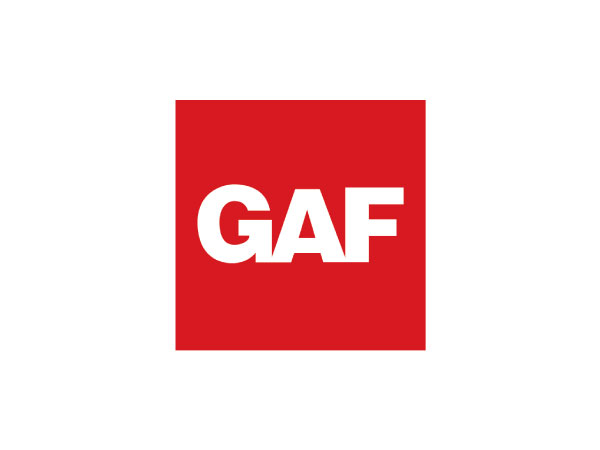 GAF Building Products