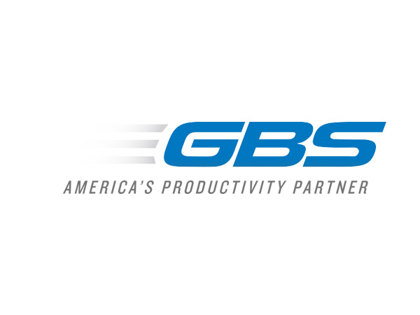 GBS - General Binding Systems