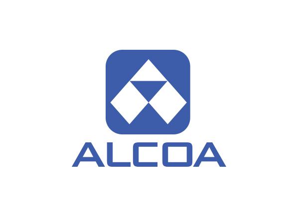 Alcoa Forged Aluminum