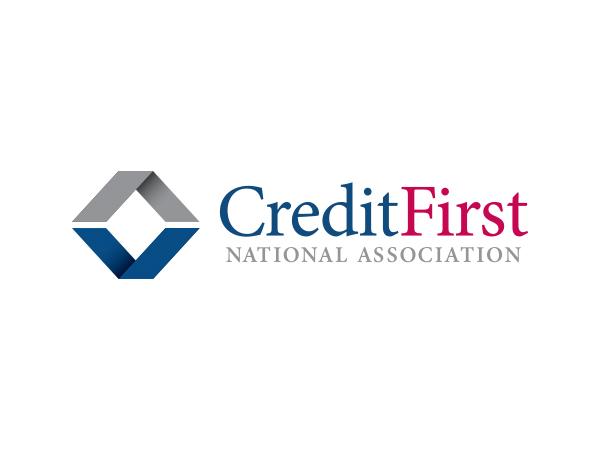 Credit First National Association
