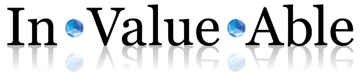 2018_Annual_conference_Logo