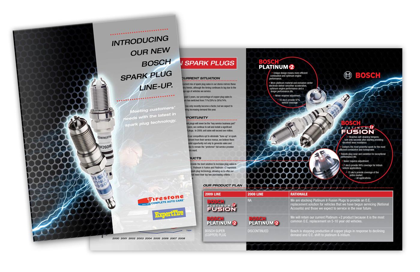 Bosch_fcac_ET_spark-plug-brochure