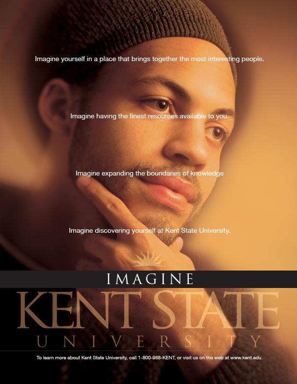 Brand-Ad-Kent-State-University-3