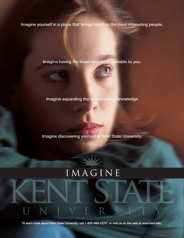 Brand-Ad-Kent-State-University