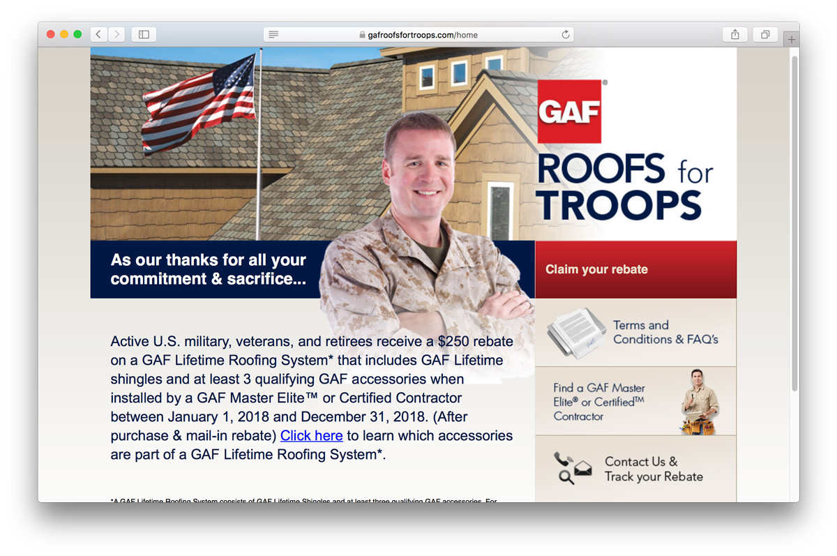 GAF-Roofs-for-troops-website