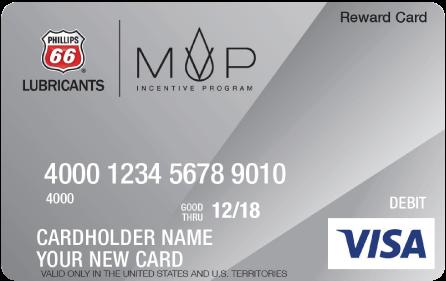 MVP_Card