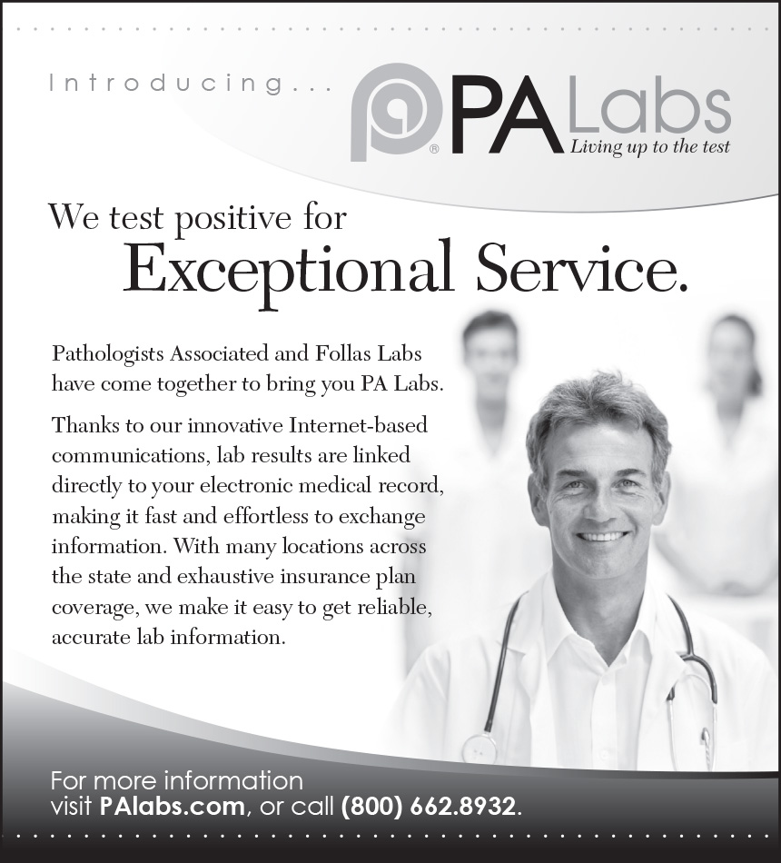 PAlabs-ISM-ad3