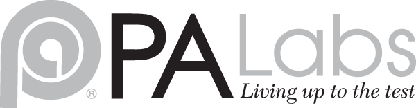 PAlogos_grayscale