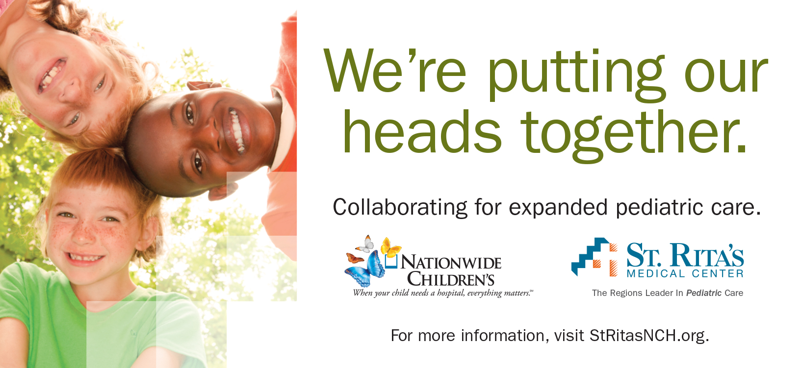 Putting-our-heads-together-billboard