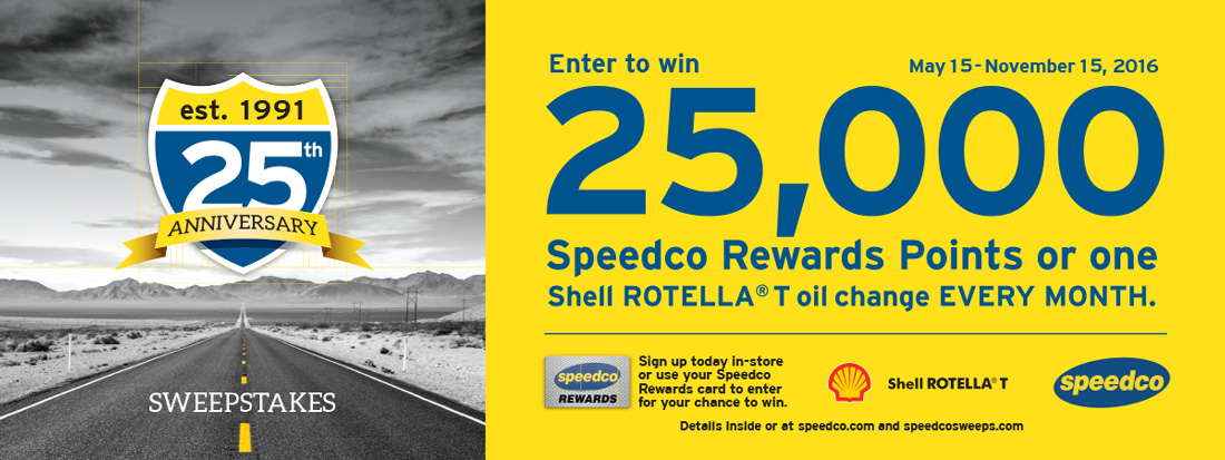 Speedco-sweepstakes-POS-banner