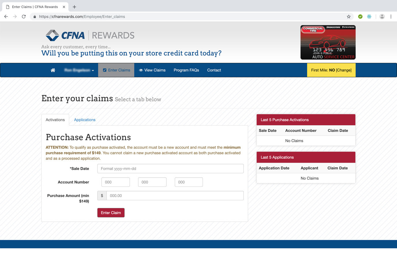 cfna-claims-page